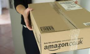when does black friday start on amazon uk what happens when amazon can u0027t deliver your parcel david artiss
