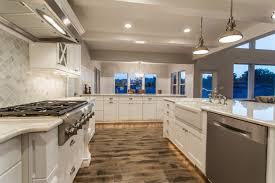 pepperdign homes kitchen chefs kitchen white kitchen white