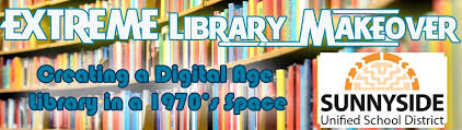 elementary school library design ideas arcadia unified libraries pinterest and l idolza sunnyside unified school district libraries creating a digital age