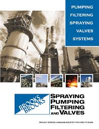 spraying pumping filtering systems and valves