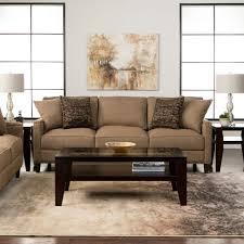 affordable sofa sets living room living rooms furniture sets innovative on living room