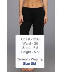 Moving Comfort Compression Shorts Moving Comfort Fearless Bermuda 300564 In Black Lyst