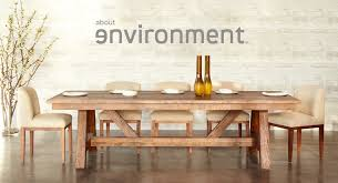 cisco brothers sustainable furniture