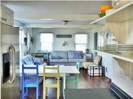 Beachfront Cottage Rental by Sagamore Beach Vacation Rental Home In Sagamore Beach Ma 02563 On