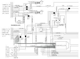 wiring diagram 3 way switch ceiling fan and light stunning club car