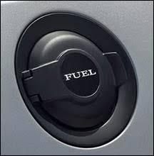 dodge challenger fuel 2015 2017 dodge challenger the cars