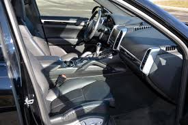 Porsche Panamera Manual - dealer inventory 2012 porsche cayenne six speed manual rennlist