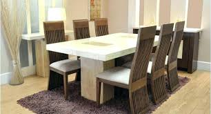 cheap table and chairs cheap dining room table and chairs hangrofficial com