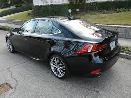 lexus hybrid sedan 2015 2015 lexus is 250 cbs atlanta