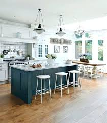 kitchen island seating ideas pictures of kitchen islands with seating modern kitchen island