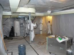 Asbestos Popcorn Ceiling Danger by Westchester County Ny Asbestos Removal And Abatement