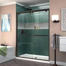 Sealing Shower Door Frame Shower Door Frame Jamb Seal Sliding Parts Greenlodge Info