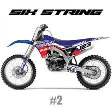 yamaha motocross bikes yamaha motocross graphics mini bikes armored graphix