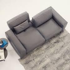 Depth Of A Sofa 73 Best Parnian Furniture Vendors Images On Pinterest Showroom