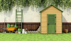 garden shed ideas photos 23 inspiring yet practical shed design ideas you can use for your