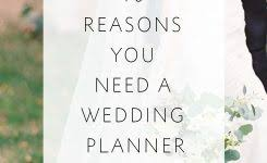 I Need A Wedding Planner Amazing Creative Wedding Ideas For Reception Wedding Reception