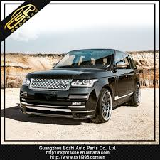 range rover front range rover front bumper range rover front bumper suppliers and