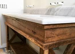 josh temple u0027s top 10 remodeling trends diy bathroom ideas diy