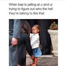 North West Meme - north west meme for the sake of pinning pinterest north west