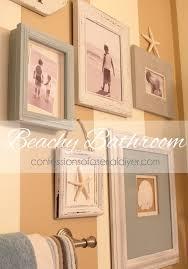 best 25 bathroom pictures ideas on pinterest bathroom wall