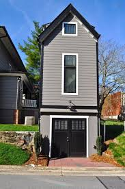The Skinny House by 617 Best Home Sweet Home Images On Pinterest Architecture Small