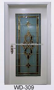 Kitchen Door Design Main Single Entry Wooden Main Door Design View Main Door Design