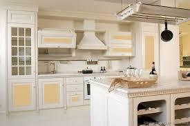 Cabinet Doors Kitchen White Wood Kitchen Cabinet Doors Home Ideas