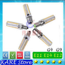 Discount Light Bulbs Discount Light Bulbs 12v G9 2017 Light Bulbs 12v G9 On Sale At