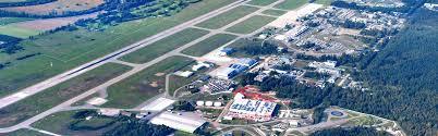K He Kaufen Wo Flughafen Karlsruhe Baden Baden Fkb