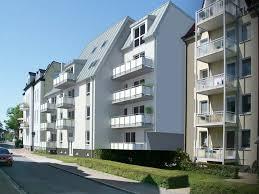 Commerzbank Immobilien Haus Kaufen Schleyer Immobilien Immobilienmakler Ihr Makler In Cuxhaven
