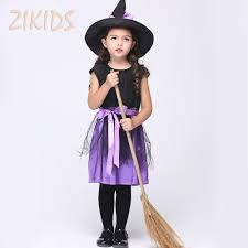 compare prices on short witch dress online shopping buy low price