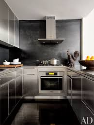 stainless steel kitchen cabinets for family and restaurant
