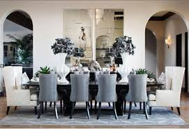 Dining Room Wingback Chairs Wingbacks As Dining Chairs Dining Wingback Chairs And Room