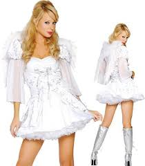 White Angel Halloween Costume 107 Costumes Images Costumes Costumes
