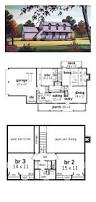 Saltbox Design by 45 Best Saltbox House Plans Images On Pinterest Saltbox Houses