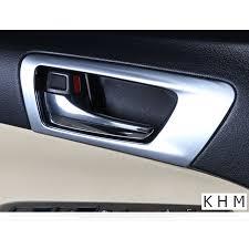 toyota camry interior door handle interior door handle chrome promotion shop for promotional