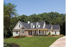 eplans country house plan enchanting country home 2078 square