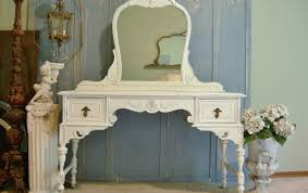 mirror rococo antique french wardrobe a stunning addition to our