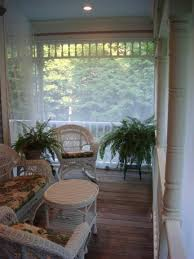 37 best screened porch images on pinterest screened porches