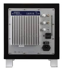 home theater equalizer subwoofer amp home theater 4 best home theater systems home