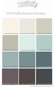 kitchen and bathroom paint colours 1000 ideas about dulux jasmine