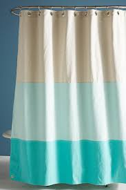 Turquoise Shower Curtain Shower Curtains Everything Turquoise