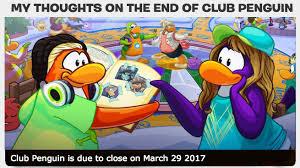 club penguin gift card club penguin closing club penguin mountains