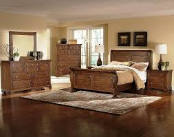 Cheap Oak Bedroom Furniture by Light Colored Wood Bedroom Sets Open Innovatio