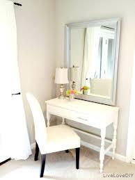 vanity bedroom small bedroom vanity dynamicpeople club