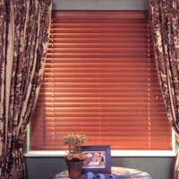 Venetian Blinds Wood Effect Venetian Blinds Uk Online Orders From Bay Blinds Limited