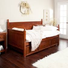 272 best walnut furniture images on pinterest walnut bedroom