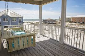 Beach Home by Hang 10 Beach House Fort Morgan