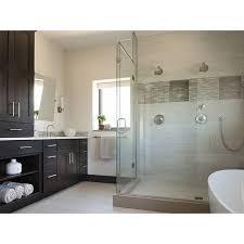 bathroom by design 307 best bathroom interior design images on bathroom