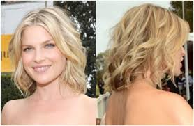 hairstyles for thick wavy hair for women over 40 50 005 life n
